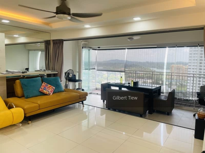 For Sale - 139A Lorong 1A Toa Payoh