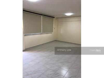 For Rent - 208 Serangoon Central