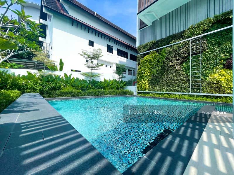For Rent - Sea Pavilion Residences
