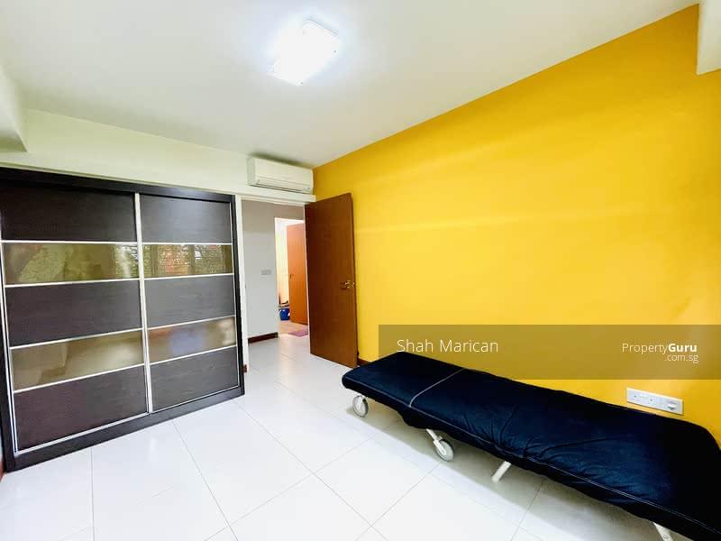 For Rent - 426C Yishun Avenue 11