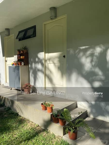 For Rent - Jubilee Road