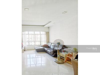 For Sale - 485 Segar Road