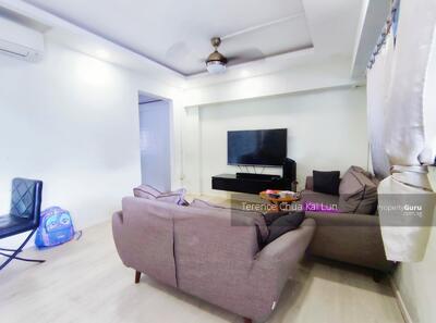 For Sale - 412 Saujana Road