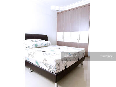 For Sale - 229 Jurong East Street 21