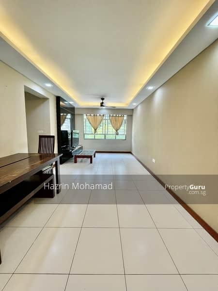 For Sale - 636C Senja Road