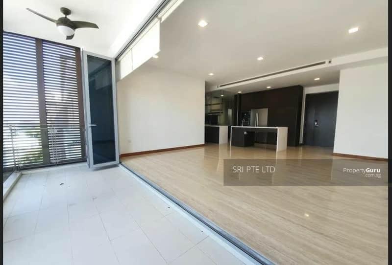 For Rent - Horizon Residences