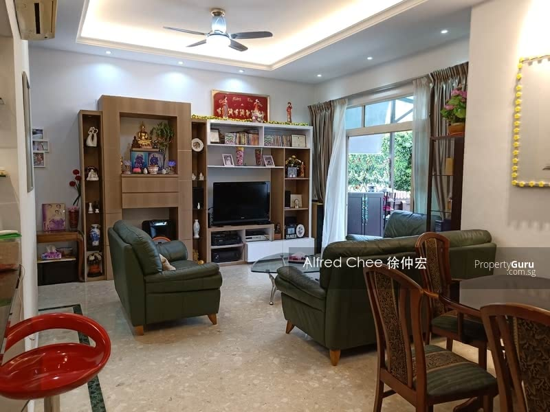 For Sale - Northvale