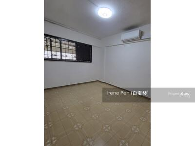 For Rent - 304 Hougang Avenue 5