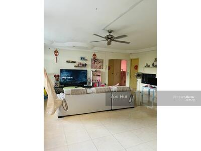 For Rent - 794 Woodlands Drive 72