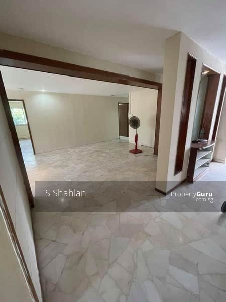 For Sale - 553 Pasir Ris Street 51