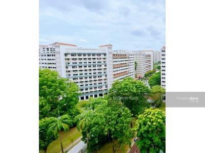 For Rent - 535 Serangoon North Avenue 4