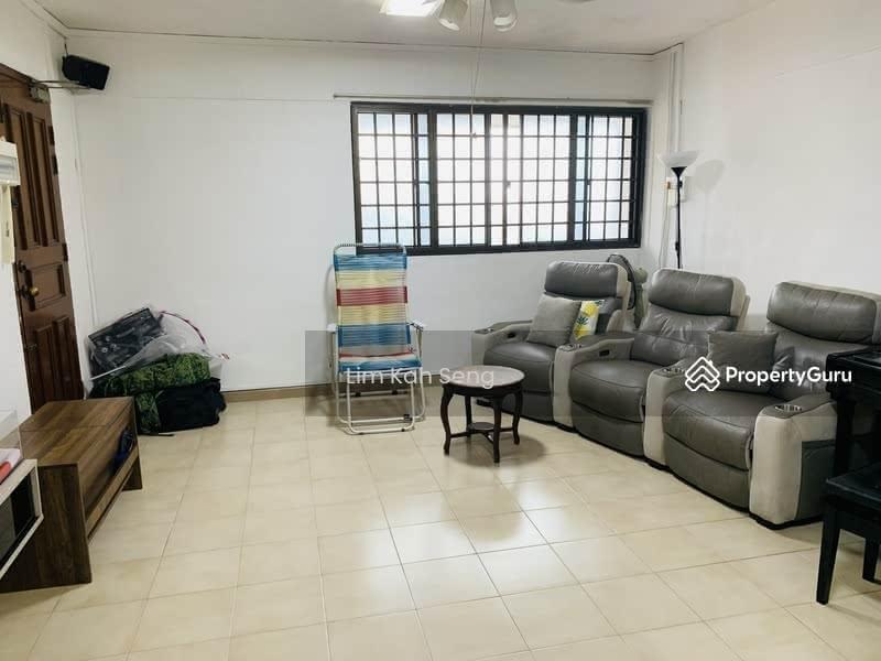 For Sale - 436 Ang Mo Kio Avenue 10