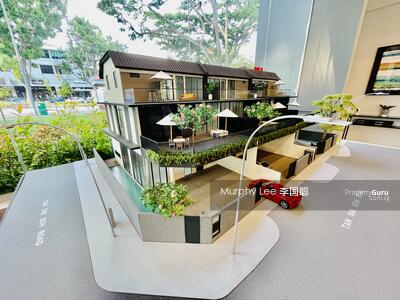 For Sale - 11 Tan Sim Boh Road