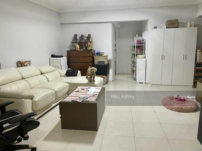 For Sale - 332 Jurong East Avenue 1