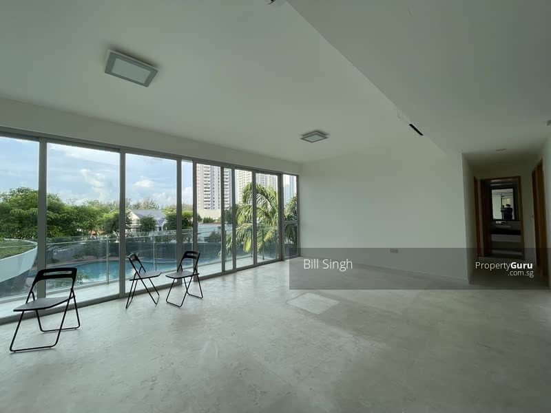 For Rent - AALTO