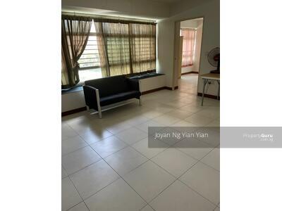 For Sale - 602C Punggol Central