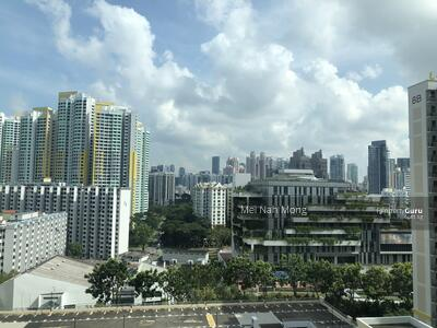 For Rent - 10A Boon Tiong Road