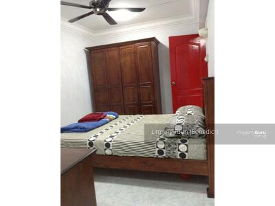 For Rent - 528 Jurong West Street 52