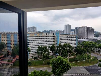 For Sale - 26D Jalan Membina