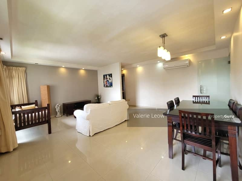 For Rent - 143 Lorong 2 Toa Payoh