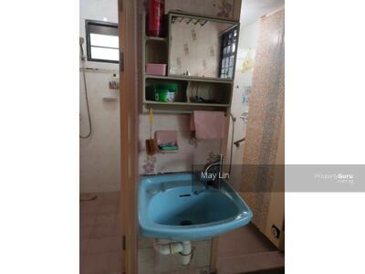 For Rent - 119 Bukit Merah View
