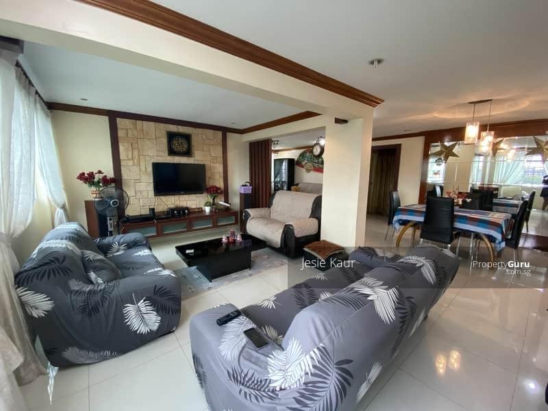 For Sale - 139 Serangoon North Avenue 2