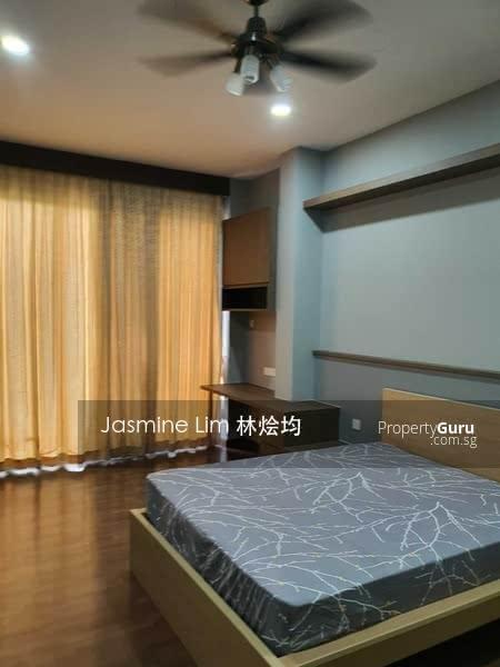 For Rent - 183 Yio Chu Kang Rd