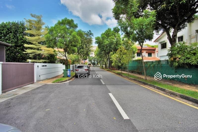For Sale - Henry Park Estate