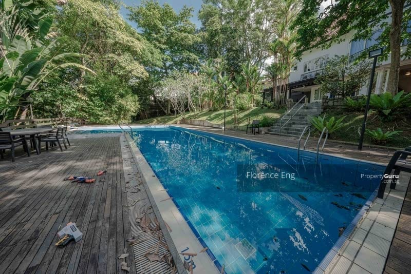 For Sale - Exclusive ! Close to nature Charmimg GCB
