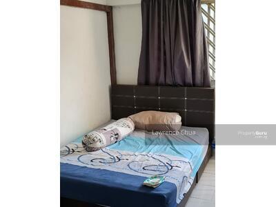 For Rent - 178 Ang Mo Kio Avenue 4