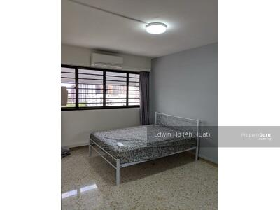 For Rent - 123 Geylang East Central