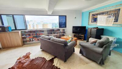 For Rent - 11 Holland Drive