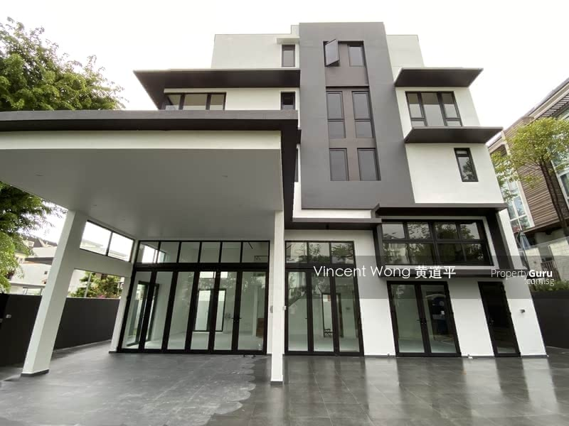 For Sale - ★★ Brand New Bungalow for Multi-generational Living ★★