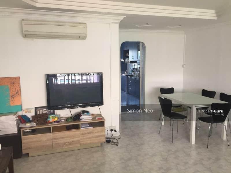 For Rent - 142 Petir Road