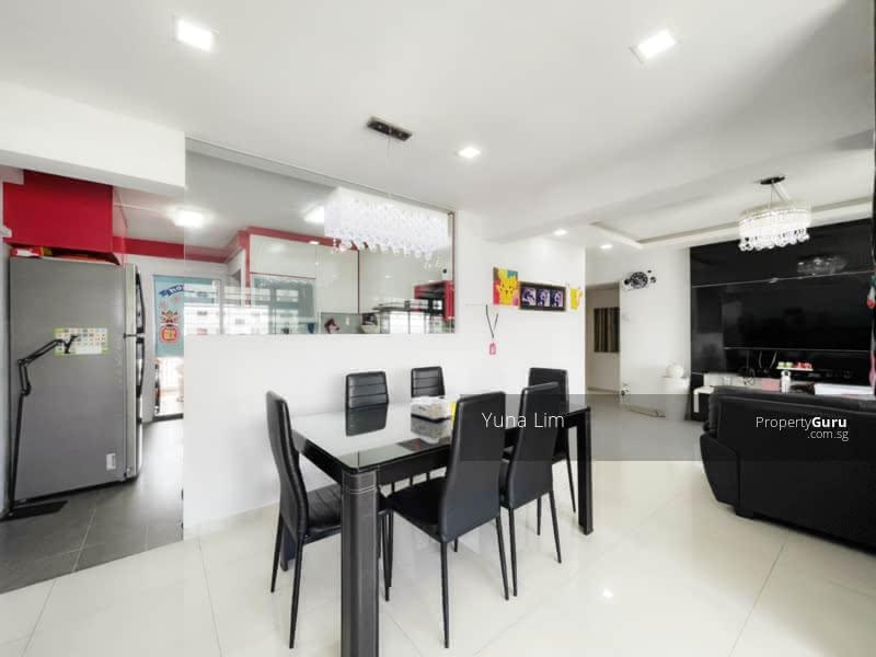 For Sale - 770 Pasir Ris Street 71