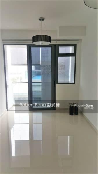For Sale - Loft 33 @ Geylang