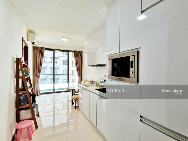 For Sale - Treasures @ G6