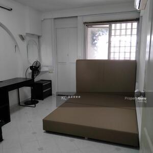 For Rent - 358 Bukit Batok Street 31