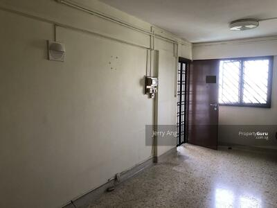 For Sale - 5 Lorong Lew Lian