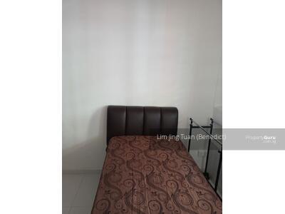 For Rent - 116 Aljunied Avenue 2