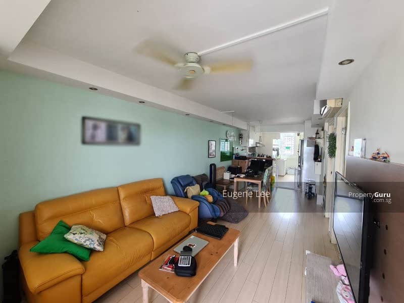 For Sale - 125 Lorong 1 Toa Payoh