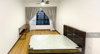 For Rent - 608A Tampines North Drive 1