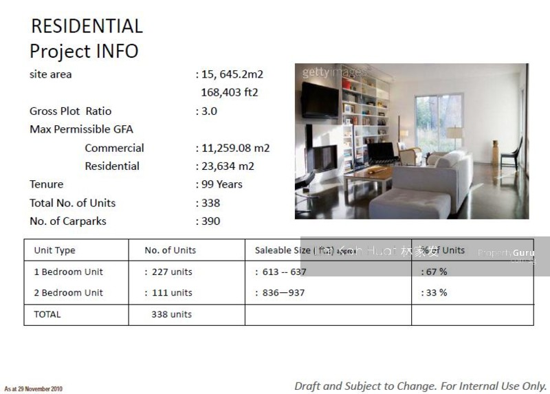 1st SOHO in the West@ 10 Mile Junction, 10 Mile Junction, 2 Bedrooms ...