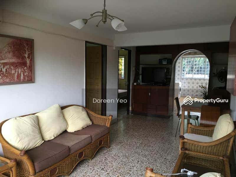 43 Telok Blangah Rise 43 Telok Blangah Rise 2 Bedrooms 753 Sqft Hdb Flats For Rent By