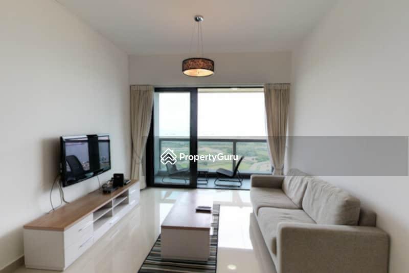 Marina Bay Residences #107269765