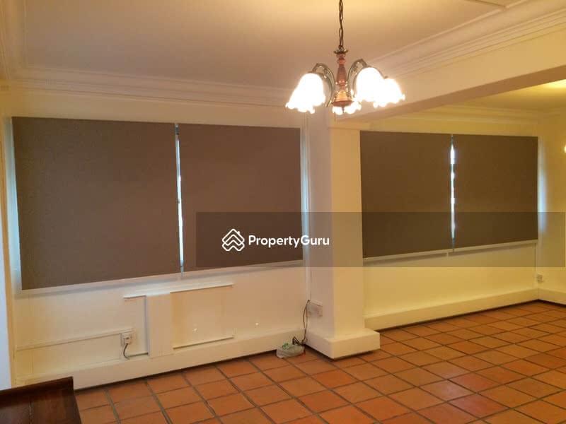245 Simei Street 5 245 Simei Street 5 3 Bedrooms 1324 Sqft Hdb Flats For Rent By Karen Goi