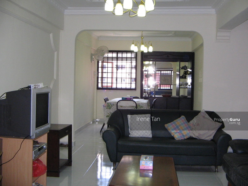 223a jurong east street 21 223a jurong east street 21 5 bedrooms 1862 sqft hdb flats for Master bedroom in jurong east