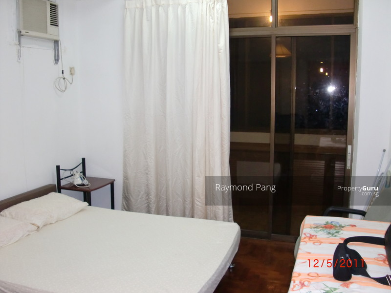 Regent Court Boon Keng MRT 7266633