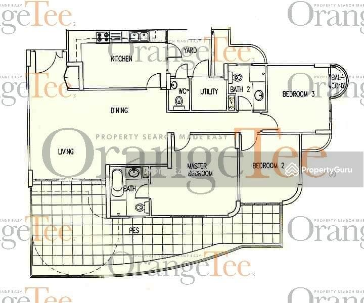 3 bedroom floor plans monmouth county ocean new 3 best toilet floor plan quotes