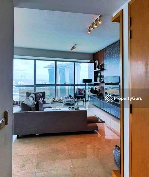 Marina Bay Residences #128178725